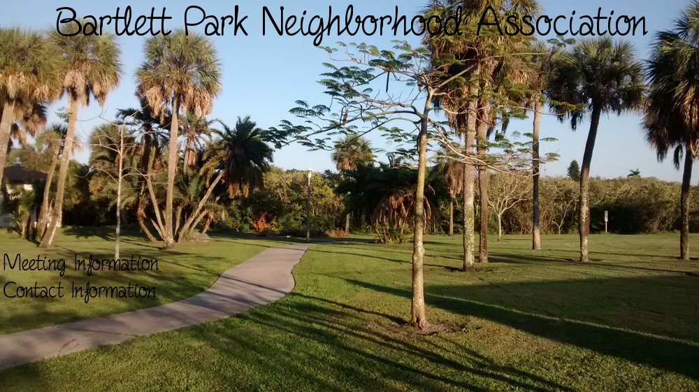 bartlett-park-neighborhood-association